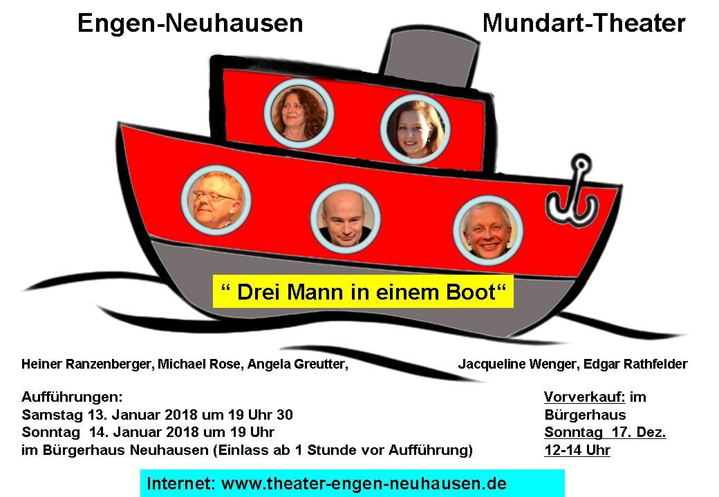 001 Plakat18 Boot Werbung