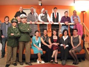 Theater 16-01-2011 003